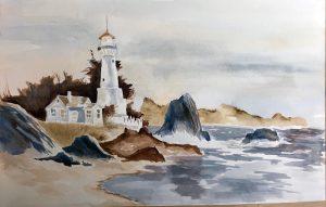 watercolour classes, near me, online, zoom art classes, beginners, UK, Merseyside, Grt. Manchester, Liverpool, Southport, England,