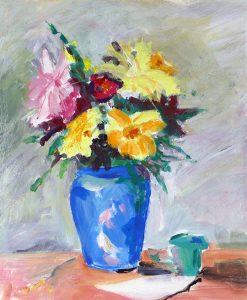 oil painting class, online, beginners, online art classes, near me, Manchester, Liverpool, Preston, lancashire, Merseyside,