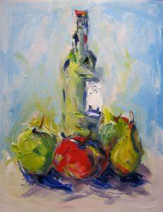 roy munday, zoom art classes, merseyside, beginners art classes, online art class, uthport, liverpool