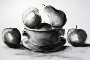 learn to draw and paint, class, for beginners, merseyside, liverpool, lancashire, adult, acrylics, drawing class, classes