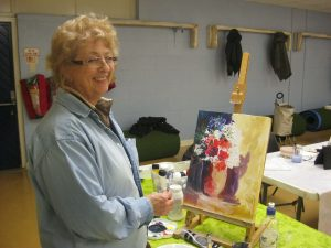 learn to paint, learn to draw, art classes, for adults, beginners art class, preston, lancashire, ormskir, liverpool, southport, merseyside,