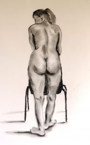 life drawing classes, near me, liverpool, southport, merseyside, ormskirk, lancashire, formby, crosby,