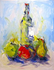 beginners art classes, watercolours, acrylics, oils, drawing. classes held liverpool, southport, merseyside. Preston, ormskirk, lancashire