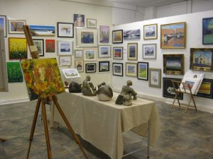 art exhibition, exhibitions, liverpool, merseyside, southport, ormskirk, lancashire, sefton, preston, lancs,