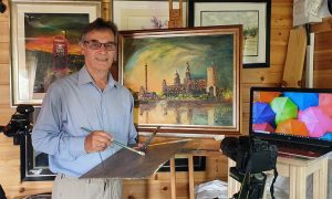 online art class, beginners online art classes, near me, zoom classes, liverpool, southport, sefton, merseyside,