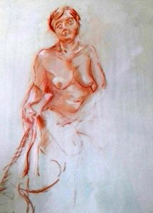 longer life drawing poses, beginners life drawing, classes, liverpool, southport, merseyside, preston, burscough, ormskirk, lancashire, merseyside,