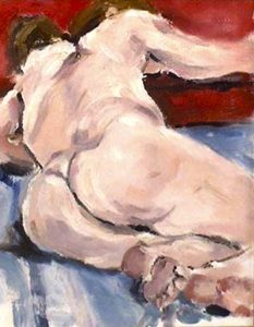 painting life drawing class, for beginners, near me, preston, ormskirk, burscough, liverpool, southport, merseyside,
