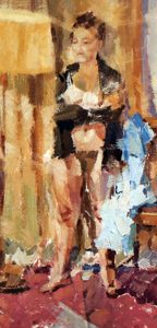 online, zoom life drawing class, beginners life drawing classes, UK, England, uk, beginners, art classes, via zoom, online course,